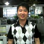 上海保利汽车电子商务文化传媒有限公司