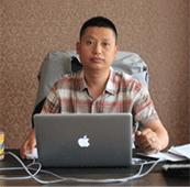 成都巴蜀旅行社