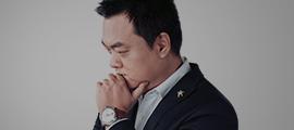 企业QQ大大提升了商务办公的沟通效率