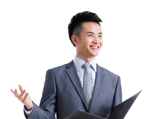 營銷QQ溝通億萬好友,創造無限商機